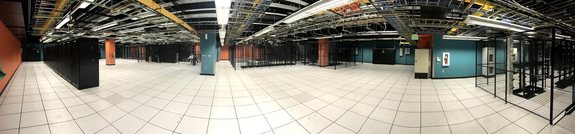 Dedicated Remote Hands for your LA Datacenter